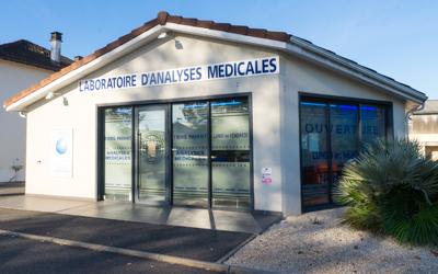 vignette laboratoire Biopole site Serres Castet